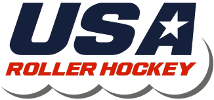 USARH Logo